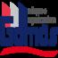 Gamòs Logo