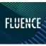 Fluence Brands Logo