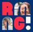 RMNG Logo