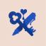 mamastudio Logo