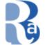 retroblue agency Logo