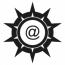 Webshocker Logo
