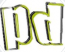 panic-design Logo