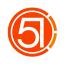 C51 Logo