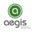 AEGIS Consultora Logo