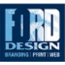 Ford Design Group, LLC Logo