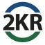 2KR Systems, LLC Logo