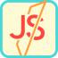 Jabberwocky Studios LLC Logo