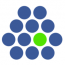 CrowdAr Logo