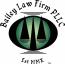Bailey Law Firm PLLC Logo