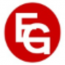 EG Tax Service Logo