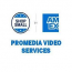 ProMedia Video Services Logo