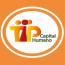 TIP Capital Humano Logo
