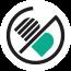 BrandGeko Logo
