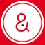 Sculati & Partners Logo