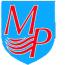 Maryland Packaging Logo