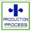Production Process Logo