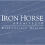 Iron Horse Architects Logo