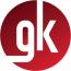 GK Investor & Public Relations Logo