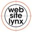 Websitelynx Logo