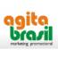 Agita Brasil Logo