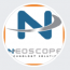 Neoscope Technology Solutions logo