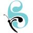 Social Flutterby LLC Logo