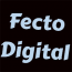 Fecto Digital Logo