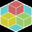 Quadraweb Logo