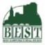 Best Corporate Real Estate logo