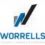 Worrells Logo