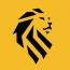 LEOCODE Logo