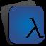 Logismico Logo