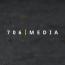 706 Media Logo