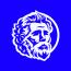 Oldmann Logo