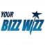 YourBizzWizz, LLC Logo