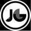 Jonathan Geddis Logo