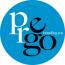 pr-ego Logo