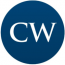 Carterwill Search Logo