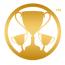 Champion Dreams Productions Logo
