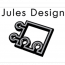 Product Photography Toronto Logo