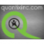 Quantix, Inc. Logo