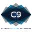C9 Logo