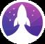 Apollo Digital Logo