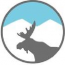 ParkCity Bookkeepers Logo