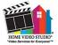 Home Video Studio-Apex Logo