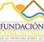 Fundación Comunitaria de la Frontera Norte Logo