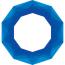 Grupo Selpe Logo