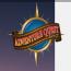 Adventure Quest Sales Training Logo