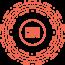 Caava Design Logo